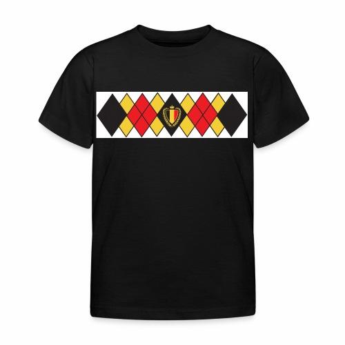 Vintage 84 kids B - Kids' T-Shirt