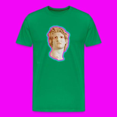 Baked af - Men's Premium T-Shirt