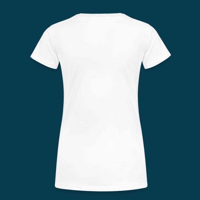 "T-Shirt Chabisface ""Sosolala"""