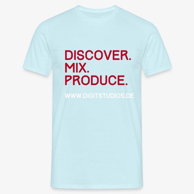 discover.mix.produce.v2