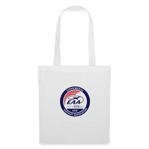 EAA573 bærenett - Stoffveske