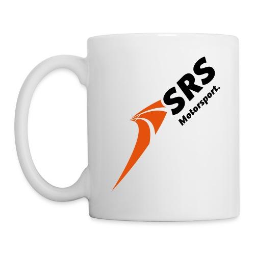 SRSmotorsport Tasse - Tasse