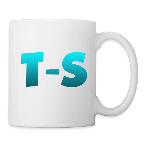TriSquad Mug - Mug