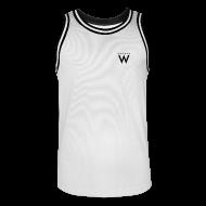 Sportkläder ~ Basebollinne herr ~ Artikelnummer 106474884