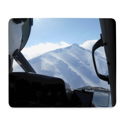 Mousepad - Mouse Pad (horizontal)