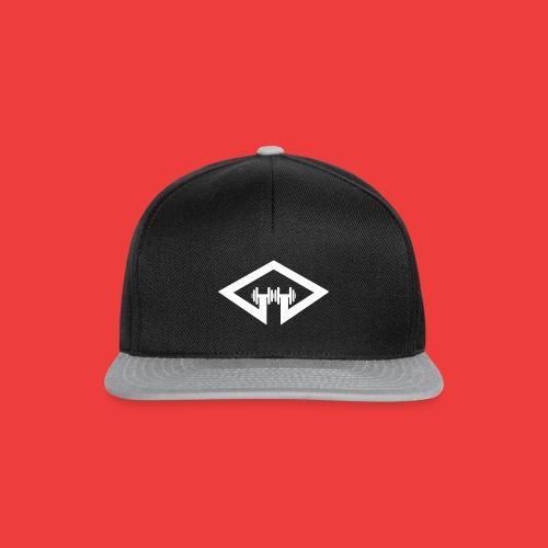 GymDudez Snapback - Snapback Cap