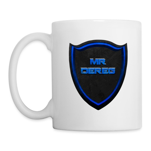 Female Premium Tee - Mug