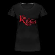 T-Shirts ~ Women's Premium T-Shirt ~ Women's Classic T-Shirt
