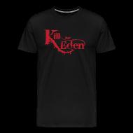 T-Shirts ~ Men's Premium T-Shirt ~ Mens Classic T-Shirt