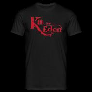 T-Shirts ~ Men's T-Shirt ~ Men's Standard T-Shirt
