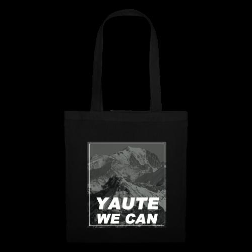LA YAUTE - Tote Bag