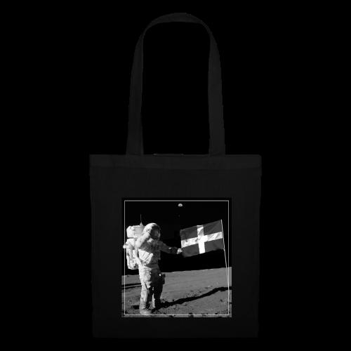 LA CONQUÊTE - Tote Bag