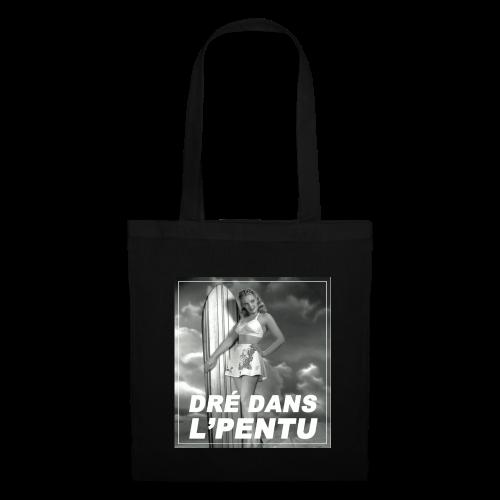LA RIDE - Tote Bag
