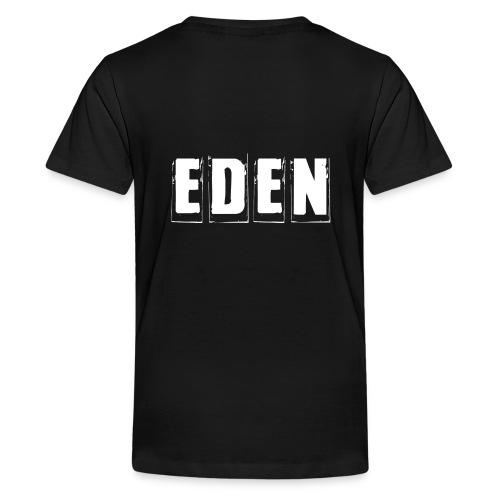 EDEN ADO - T-shirt Premium Ado