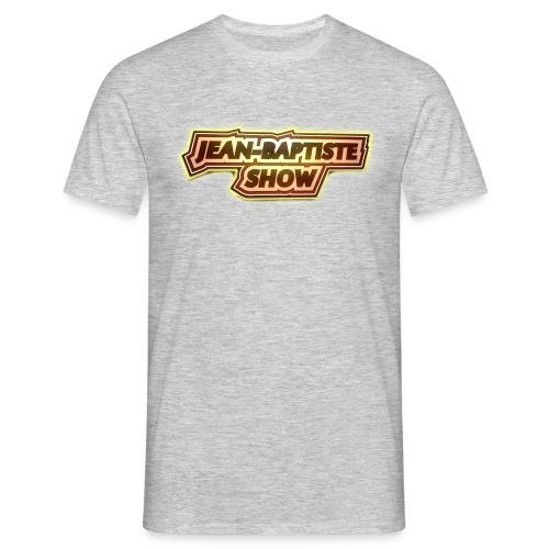 JBS Origins (Homme) - T-shirt Homme