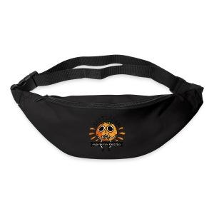 Saftladen Fanny Pack Lorenzo - Bum bag