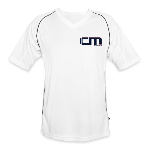 CaLL Me eSports - Sports T-Shirt - Men's Football Jersey