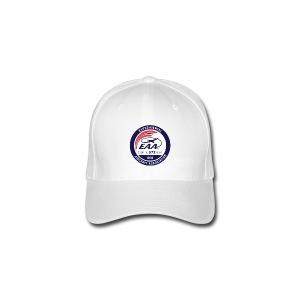 EAA573 Flycaps - Flexfit baseballcap