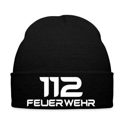 Mütze FW 112 - Wintermütze