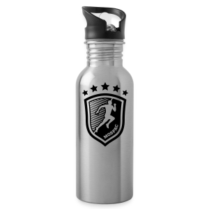 mospac elements - Water Bottle