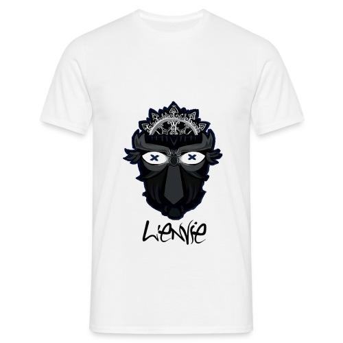 TEE-SHIRT NAUFRAGE - T-shirt Homme