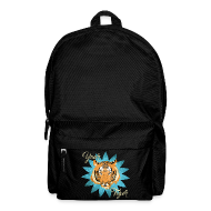 Sacs et sacs à dos ~ Sac à dos ~ Your tiger vintage