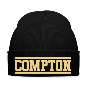 COMPTON - Winter Hat