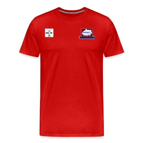 Kit PL - Men's Premium T-Shirt