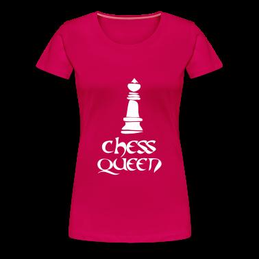 mit schach geld verdienen