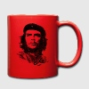 Che Guevara Mug - Full Colour Mug