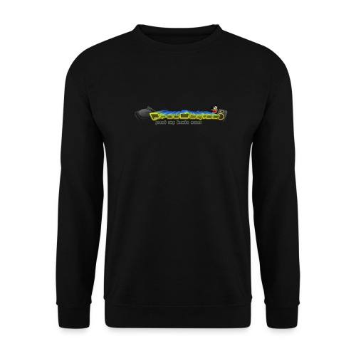 Freestyles Sweatshirt - Männer Pullover