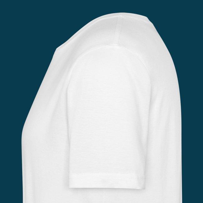 Shirt für Eilige