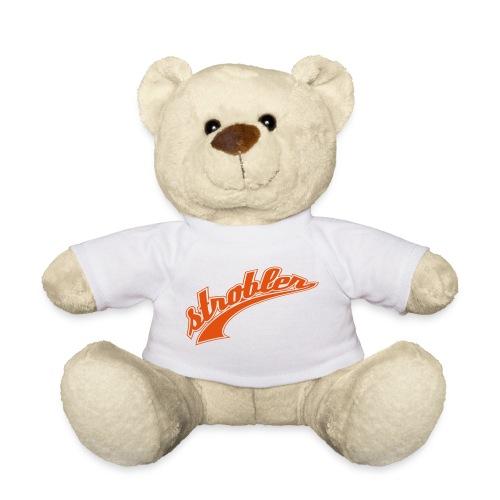 Strobler Teddi - Teddy