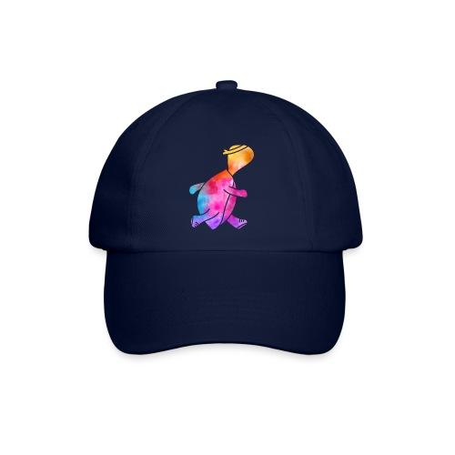Daphnes Basecap - Baseballkappe