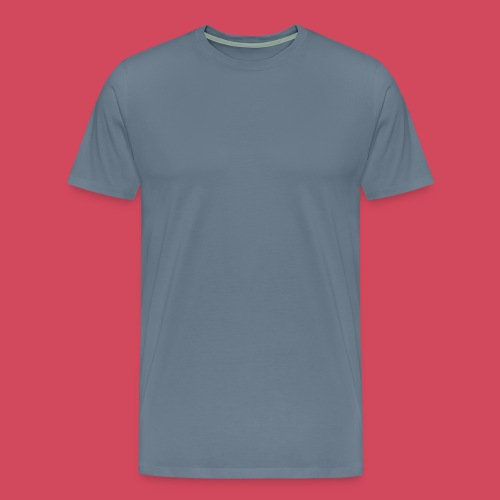 Best TShirt - Men's Premium T-Shirt
