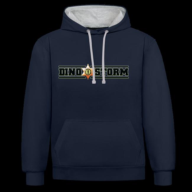 cdfddce4b636 Dino Storm Merchandise