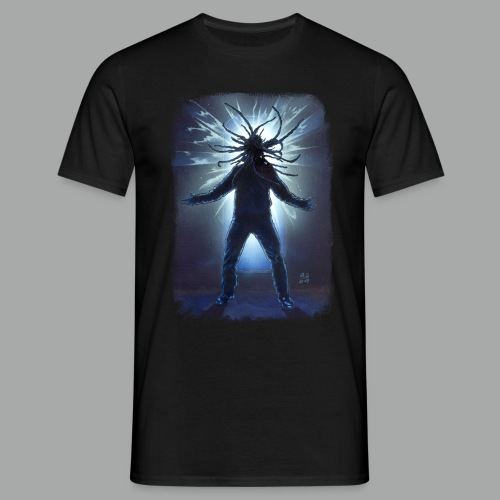 From Within - Männer T-Shirt