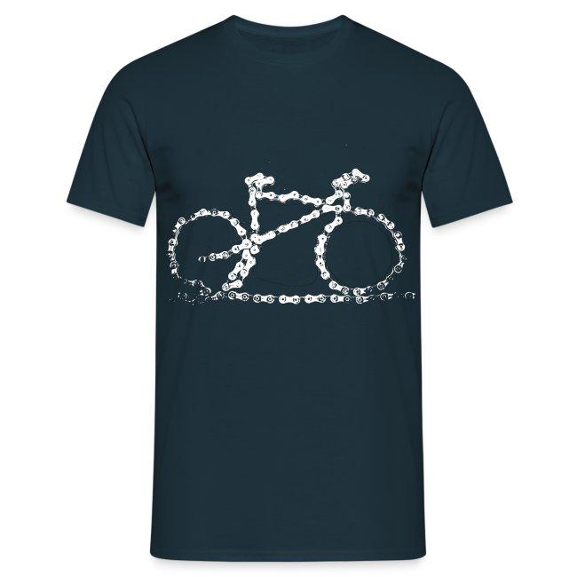 Bike Chain Air