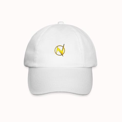 Casquette Logo N (Narzo) - Casquette classique