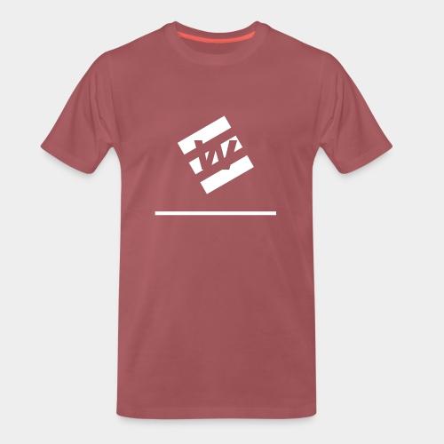 WILLMA NV 1.0 - Männer Premium T-Shirt