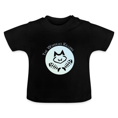 T-shirt Bébé WK - T-shirt Bébé