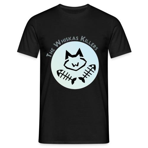 T-Shirt Classique WK - T-shirt Homme