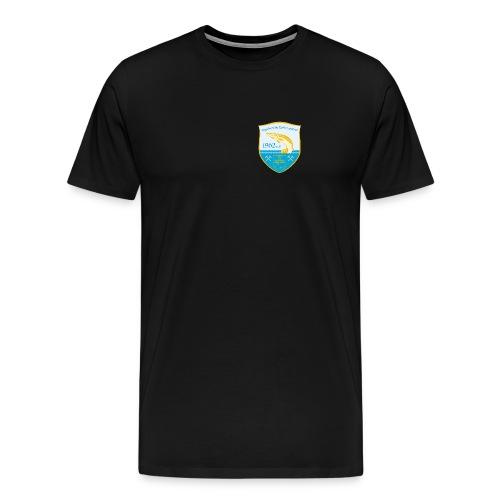 T- Shirt Classic - Männer Premium T-Shirt
