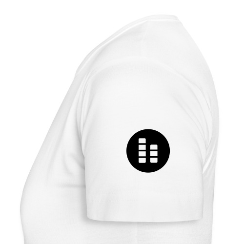 Ctylight - Girls Shirt - Frauen T-Shirt
