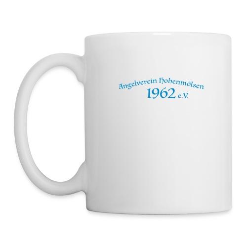 Kaffe Pot - Tasse