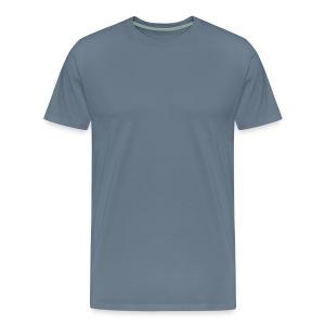 Tyto - Männer Premium T-Shirt
