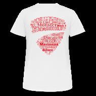 T-Shirts ~ Women's Breathable T-Shirt ~ WDW 2016 (womens)