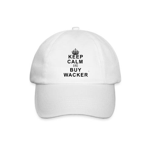 Wacker™ Baseball Cap - Baseballkappe
