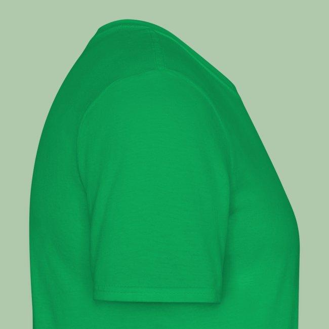 0304& - Männer - T-Shirt - freie Farbwahl