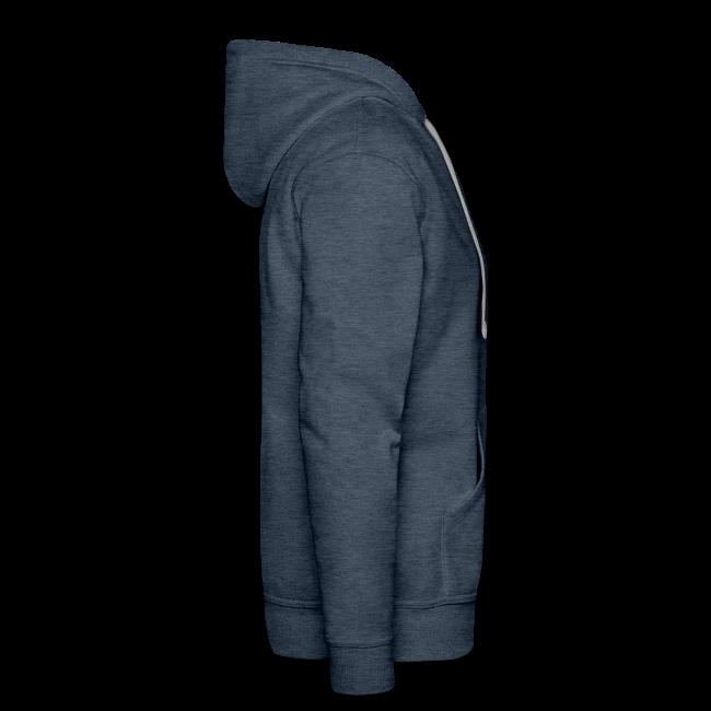 LC Kapuzen-Pullover